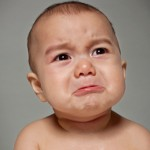 crying-baby-images-and-wallpaper-7